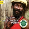 Lee Scratch Perry - Tighten Up - 2CD -