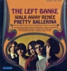 Left Banke - Walk Away Renée - lp -