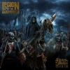 Legion Of The Damned - Slaves To The Shadow Realm - cd+dvd -
