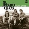 Les Baroques - Such A Cad - LP -