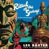 Les Baxter - Ritual Of The Savage - LP - -
