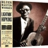 Lightnin'  Hopkins - Blues Master Works - 2LP + CD -