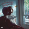 Lil Peep - Come Over When You Are Sober - 2LP -