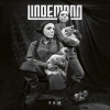 Lindemann - F and M - spec. ed. CD -