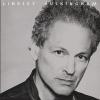 Lindsey Buckingham - Idem - CD -