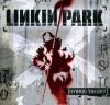 Linkin Park - Hybrid Theory - LP -