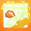 Linval Thompson - I Love Marijuana - LP -