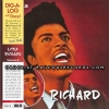 Little Richard - Volume 2 - lp+cd -