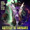 Little Steven - Summer Of Sorcery - CD -