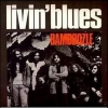 Livin' Blues - Bamboozle/Rocking At The Tweed Mill - 2cd -