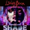 Living Colour - Shade - cd -