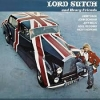 Lord Sutch - Lord Sutch And Heavy Friends - LP -
