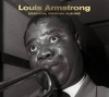 Louis Armstrong - Essential Original Albums - 3CD -
