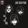 Love Sculpture - Live At The BBC - LP -