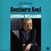 Lucinda Williams - Southern Soul - lim.ed. LP -