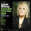 Lucinda Williams - Lu s Jukebox Vol 4 Funny How Time - lp -