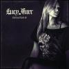 Lucy Furr - Desolation EP €10,95