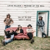 Lukas Nelson - Turn Off The News - CD -