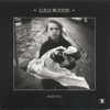 Lulu Rouge - Bless You - CD -