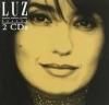Luz Casal - Pequenos Medianos Grandes  - 2CD -