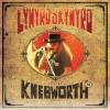 Lynyrd Skynyrd - Live At Knebworth 1976 - 2LP + DVD -