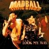 Madball - Future Nostalgia - LP -