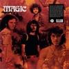 Magic - Magic - LP -