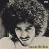 Manduka - Manduka - LP -