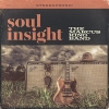 Marcus King band - Soul Insight - cd -
