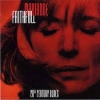Marianne Faithfull - 20th Century Blues - CD -
