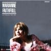Marianne Faithfull - A La Television - LP -