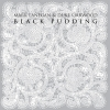 Mark Lanegan & Duke Garwood - Black Pudding - lp -