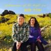 Mark Olson - Spokeswoman Of The Bright Sun - lp+cd -