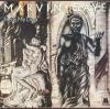 Marvin Gaye - Here My Dear - CD -