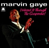 Marvin Gaye - I Heard It Through The Grapevine - lp -