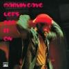 Marvin Gaye - Lets Get It On - CD -