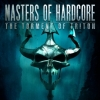 Masters of Hardcore 34 €17,95