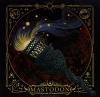 Mastodon - Medium Rarities - 2lp -