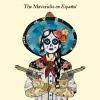 Mavericks - En Espagnol - cd -