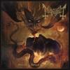 Mayhem - Atavistic  Black Disorder - LP -