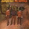 Maytals - Monkey Man - lp coloured -