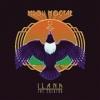 Mdou Moctar - Ilana The Creator - LP -
