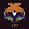 Mdou Moctar - Ilana The Creator - cd -