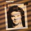 Meat Loaf - Blind Before I Stop - CD -