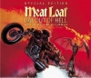 Meatloaf - Bat Out Of Hell - lp coloured -