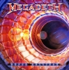Megadeth - Super Collider - deluxe CD -