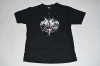 Megarave VIP Shirt €7,50