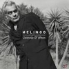 Melingo - Corazon & Huesco - CD -
