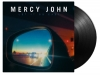 Mercy John - Let It Go Easy - col. LP -