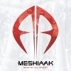 Meshiaak - Mask Of All Misery - CD -